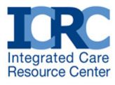 Integrated Care Resource Center Opens