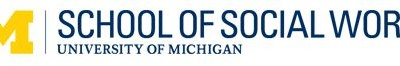Universities Of Michigan And Massachusetts Offer Certificate Programs In Integration On-Line