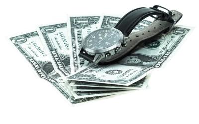 Medi-Cal Changes Specific Reimbursements